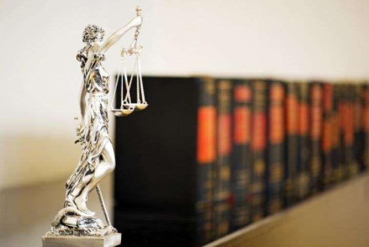 Hlavná stránka | Súdna rada Slovenskej republiky